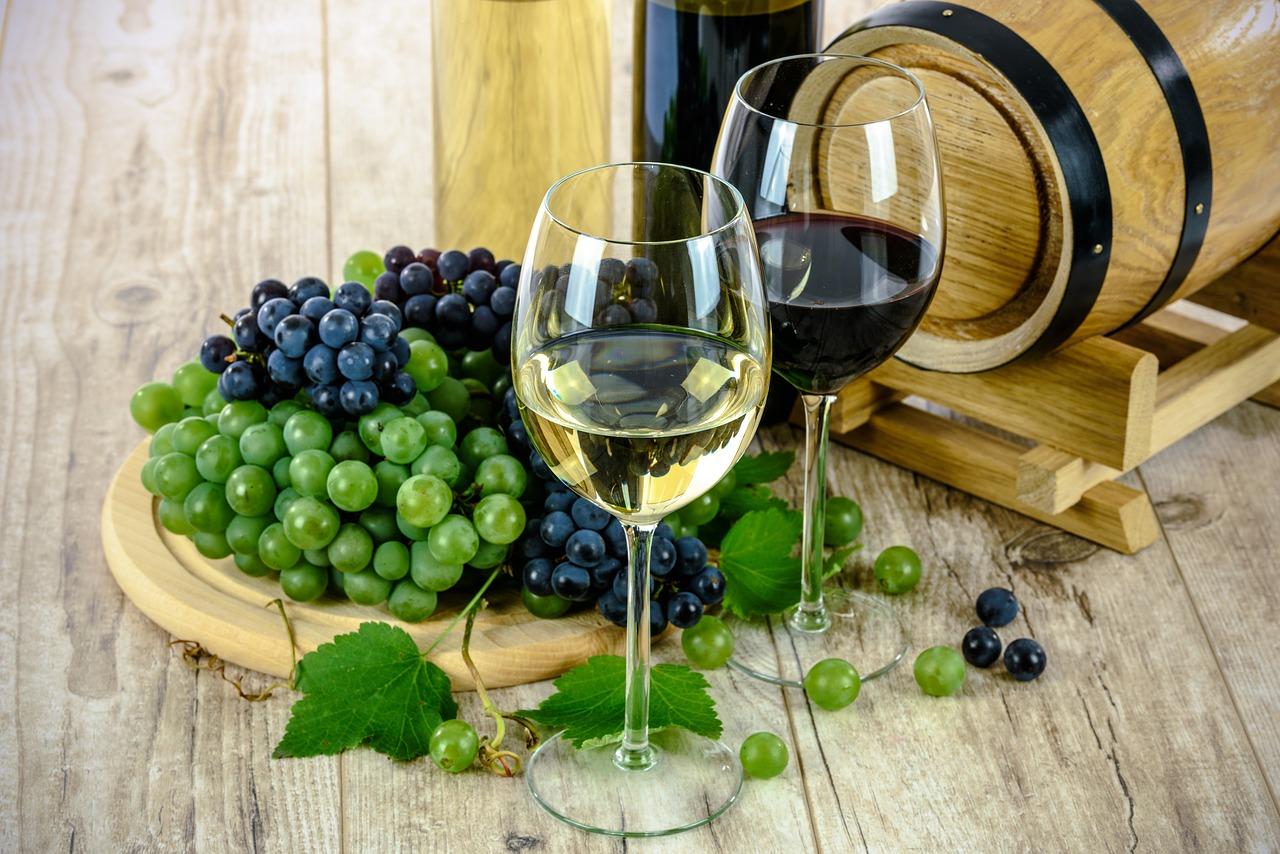 Λιστα κρασιων